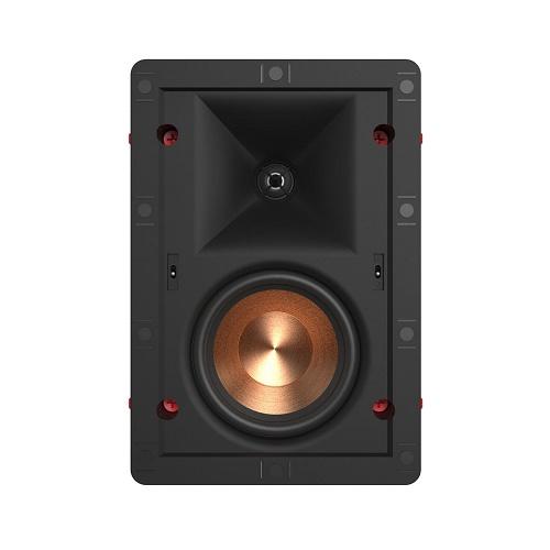 Акустическая система Klipsch Install Speaker PRO-14RW: фото 3