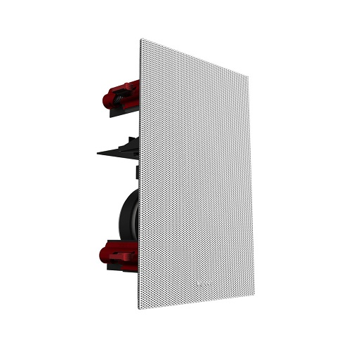 Акустическая система Klipsch Install Speaker PRO-14RW: фото 4