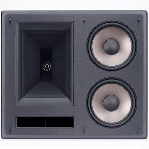 Акустическая система Klipsch THX Ultra2 KL 650 THX-R