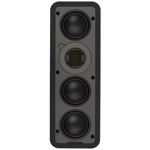 Акустическая система MONITOR AUDIO WSS430 Super Slim Inwall