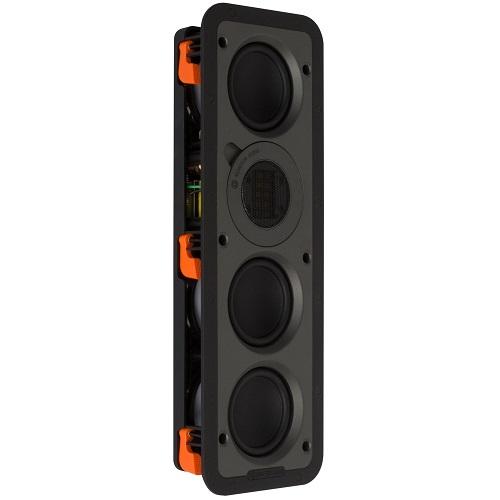 Акустическая система MONITOR AUDIO WSS430 Super Slim Inwall: фото 2