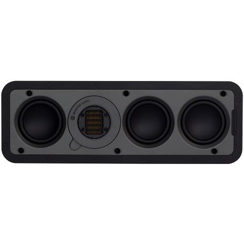 Акустическая система MONITOR AUDIO WSS430 Super Slim Inwall: фото 3