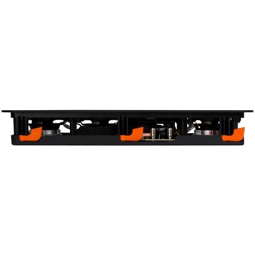 Акустическая система MONITOR AUDIO WSS430 Super Slim Inwall: фото 5