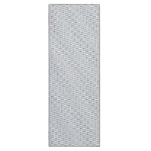 Акустическая система MONITOR AUDIO WSS430 Super Slim Inwall: фото 6
