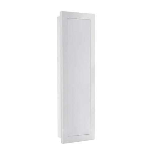 Акустическая система MONITOR AUDIO Soundframe 2 In Wall White