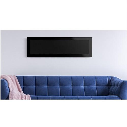 Акустическая система MONITOR AUDIO Soundframe 2 In Wall White: фото 4