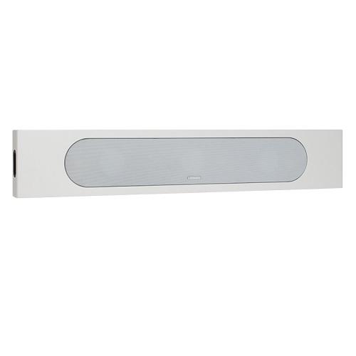 Акустическая система Monitor Audio Radius One White Gloss