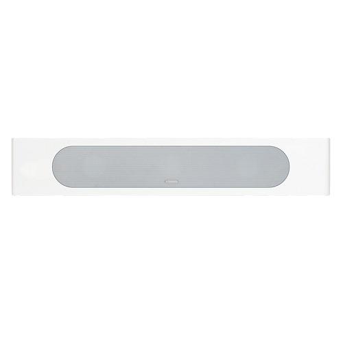 Акустическая система Monitor Audio Radius One White Gloss: фото 2