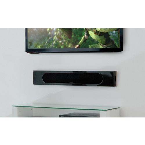 Акустическая система Monitor Audio Radius One White Gloss: фото 4