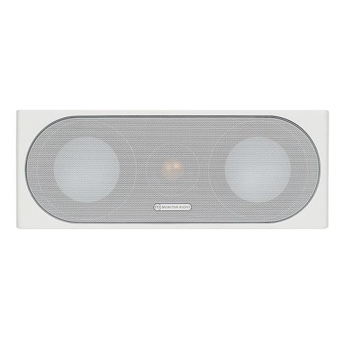 Акустическая система Monitor Audio Radius 200 High Gloss White: фото 2