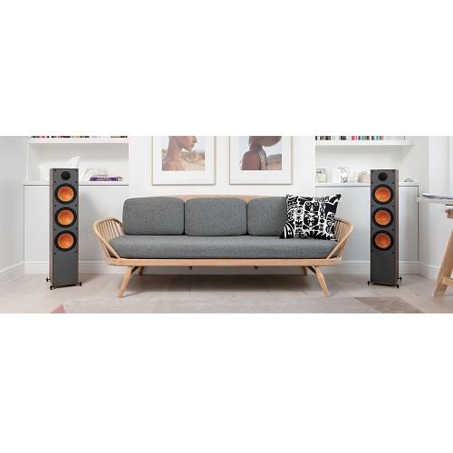 Акустическая система Monitor Audio Monitor 300 White: фото 3