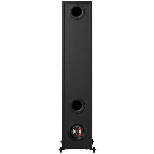 Акустическая система Monitor Audio Monitor 200 Black: фото 4