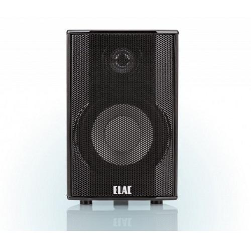Акустическая система ELAC Cinema 2 SAT BL: фото 3