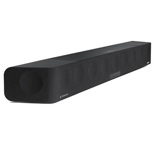 Звуковой проектор Sennheiser AMBEO Soundbar