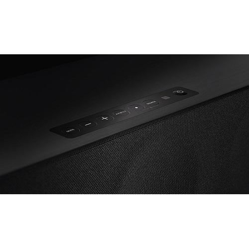 Звуковой проектор Sennheiser AMBEO Soundbar: фото 3