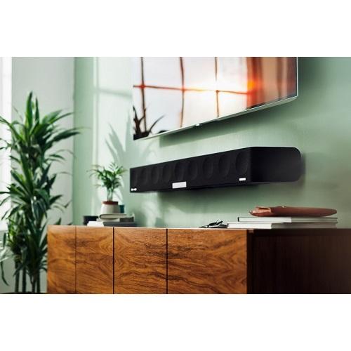 Звуковой проектор Sennheiser AMBEO Soundbar: фото 8