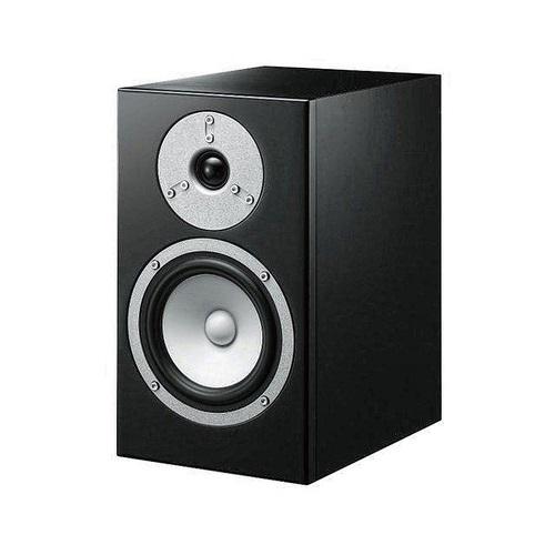 Акустическая система Yamaha NS-BP301 Black
