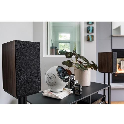 Акустическая система Jamo S 801 PM Black: фото 7