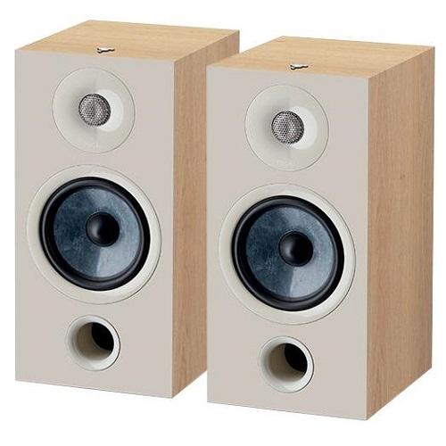 Акустическая система Focal Chora 806 Light Wood
