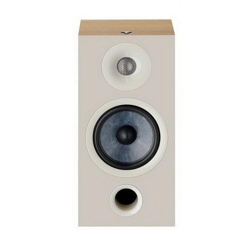 Акустическая система Focal Chora 806 Light Wood: фото 3