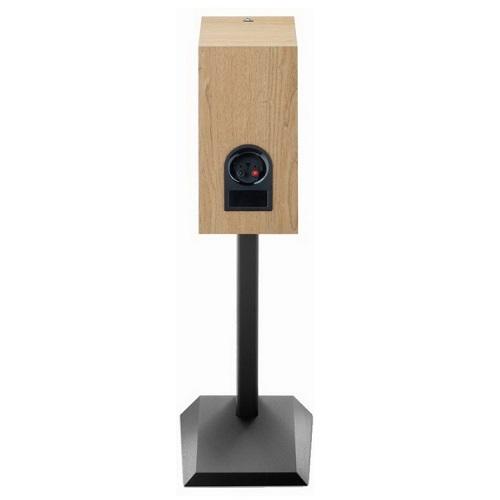 Акустическая система Focal Chora 806 Light Wood: фото 4