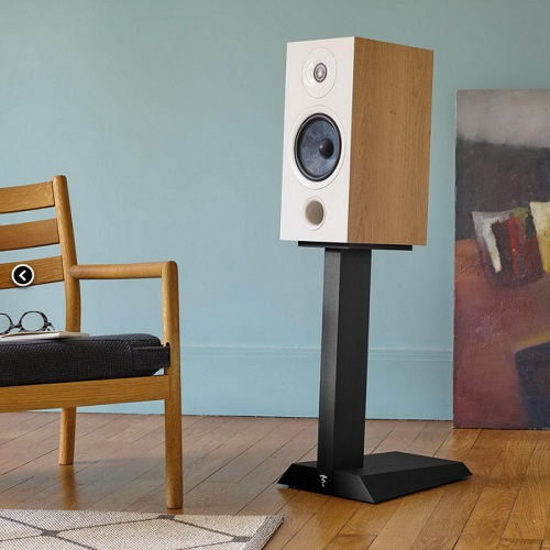Акустическая система Focal Chora 806 Light Wood: фото 5