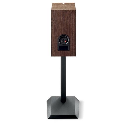 Акустическая система Focal Chora 806 Dark Wood: фото 5