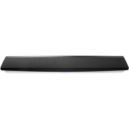 Звуковой проектор Саундбар с HEOS: Denon DHT-S716 Black