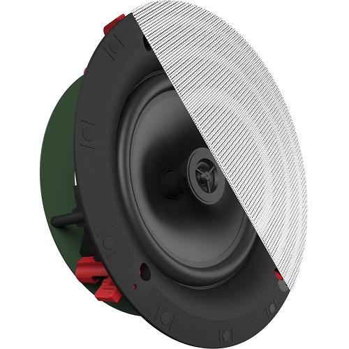 Акустическая система Klipsch Install Speaker CS-18C Skyhook