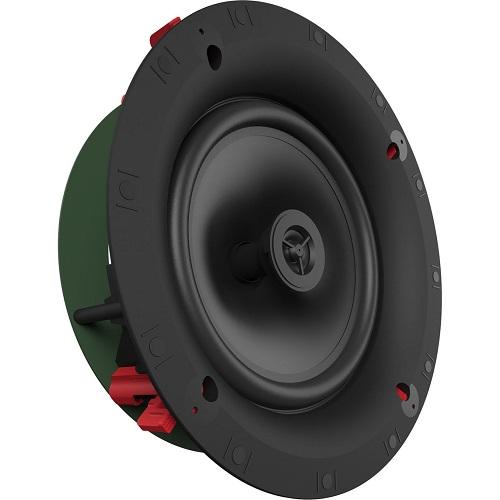 Акустическая система Klipsch Install Speaker CS-18C Skyhook: фото 2