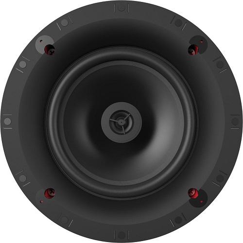 Акустическая система Klipsch Install Speaker CS-18C Skyhook: фото 3