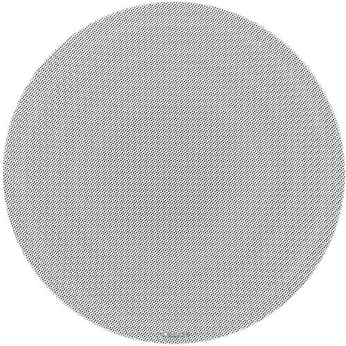 Акустическая система Klipsch Install Speaker CS-18C Skyhook: фото 4