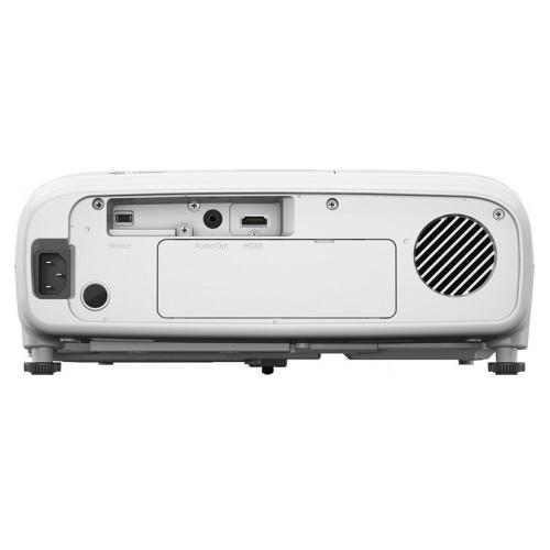 Проектор Epson EH-TW5820: фото 3