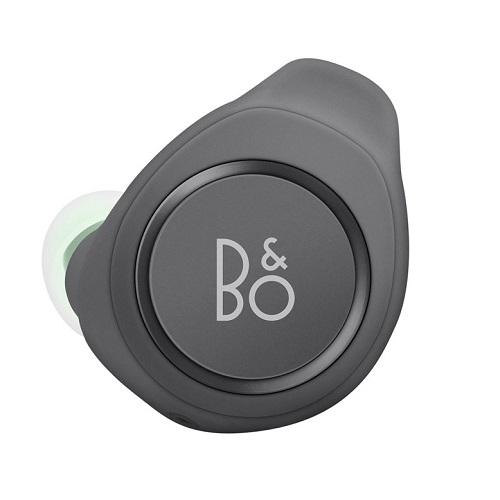 Наушники - вкладыши BeoPlay E8 Motion Graphite: фото 3