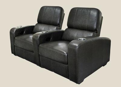 Кресло для домашних кинотеатров Movie HTS-103M: фото 2