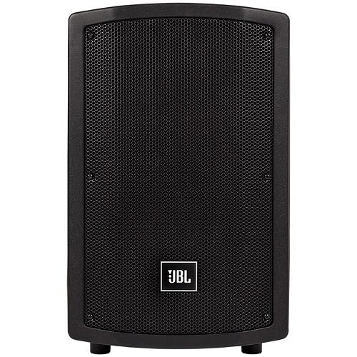 Универсальная акустика JBL JS-15 BT