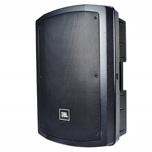 Универсальная акустика JBL JS-15 BT: фото 3